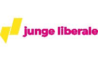 Junge Liberale (JuLis)