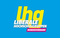 Liberale Hochschulgruppe (LHG)